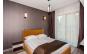 Hotel Silver Mountain Resort 4*