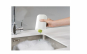 Set dozator detergent