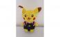 Pikachu de plus,18cm
