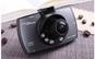 Camera video auto, 12 megapixeli FullHD!