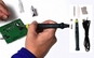 Pistol de lipit tip creion, cu conexiune USB, la doar 69 RON in loc de 139 RON! Garantie 12 luni!