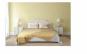 Cuvertura pentru pat dublu