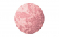 Fard de obraz Max Factor Blush 20 Lavish