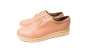 Pantofi dama, pe talpa ortopedica