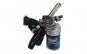 Set Bec Xenon H8- 4300K, Rolinger HID
