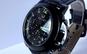 Ceas Pilot-Fly Chronograph