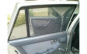 Perdele interior Daewoo Cielo sedan
