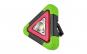 Triunghi reflectorizant solar Hurry Bolt