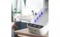 Cutie sterilizatoare UV-C pentru telefon