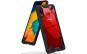 Husa Samsung Galaxy A30,Samsung Galaxy