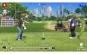 Joc Everybodys Golf