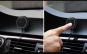 Receiver auto cu Bluetooth