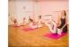 Cursuri balet copii