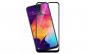 Folie MTP 9D Full Glue pentru Samsung A70 margini usor curbate