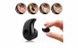 Casca mini picatura Wireless, Bluetooth 4.2, Universala, Iphone, Samsung
