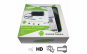 Camera endoscop audio video