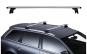 Set bare portbagaj cu cheie BMW Seria 5 F11 2010-2016 Combi
