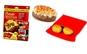 Cartofi copti deliciosi, gata in 4 minute: Set 2x Saculeti de cartofi Potato Express la doar 49 RON in loc de 99 RON!