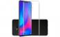 Husa silicon Huawei Mate 20 Lite