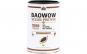 Baowow shake proteic CHOCOLATE bio 400g