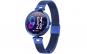 Smartwatch dama AK22 luxury Black Friday Romania 2017