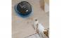 Robot inteligent Mop Cleane, XM06
