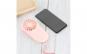 Mini Ventilator portabil de mana,