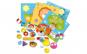 Joc educativ mozaic magnetic Roter Kafer