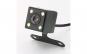 Camera auto marsarier,luminare led,night vision