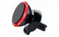 Suport magnetic pentru telefon auto, 360