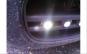 Set 4 LED-uri auto