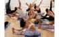 Abonament Yoga 2 luni - cu cel mai experimentat instructor - 8 sedinte valabile 2 luni