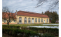Avrig Palatul Brukenthal