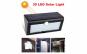 3 x Lampa solara 30 LED