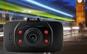 Camera Auto GS8000L + Card 32GB