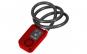 Antifurt Smart Bluetooth Alarm Rosu