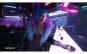 Joc Cyberpunk 2077 (Collector's Edition)