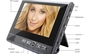 Monitor pentru videointerfonul KDB700