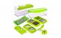Razatoare Verde Multifunctionala