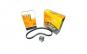 Kit distributie Logan/Sandero 1.2 16v
