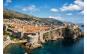Croatia MTS Travel - TO ert