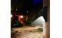 Set 2 x lampa cu LED - incarcare solara