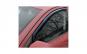 Paravanturi Opel Astra