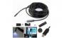 Camera USB Endoscop 7m cu oglinda, la doar 125 RON in loc de 238 RON