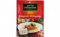 Sos bio pentru Spaghette Bolognese, 40 g NATUR COMPAGNIE