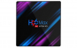 Mini PC TV Box H96 Max  Android 9.0