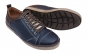 Pantofi barbatesti - din piele naturala