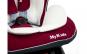 Scaun auto copii 9-25 kg ISOFIX MyKids