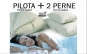 Set pilota + perna