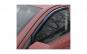 Paravanturi BMW Seria 3